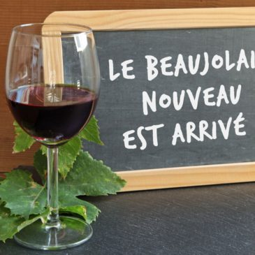 Beaujolais-Nouveau-2016-Auchan