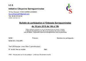 Microsoft Word - Bulletin de participation Odysse_e ICS V5-version A5_Page_1