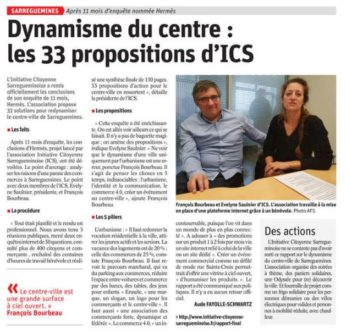 Article RL du 4-11-2018